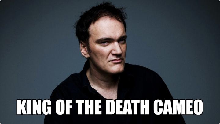 DeathCameo