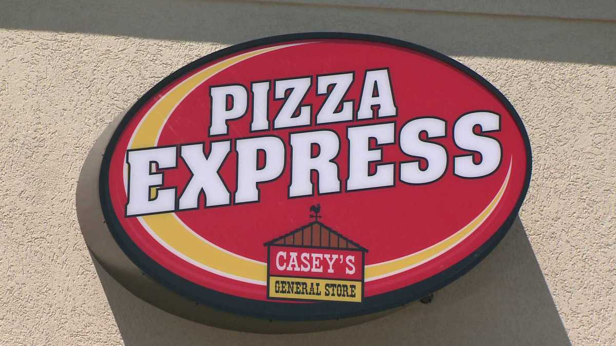 Casey's Pizza nearby at Penn Ave, Turtle Creek, PA: Get restaurant menu, locations, hours, phone numbers, driving directions and more/5().