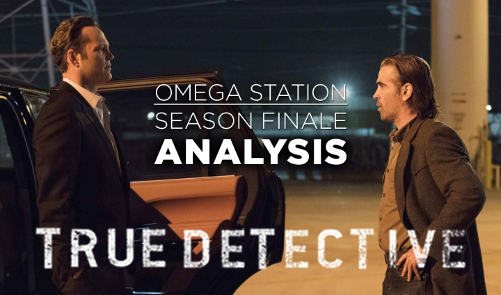 omega station true detective finale analyis